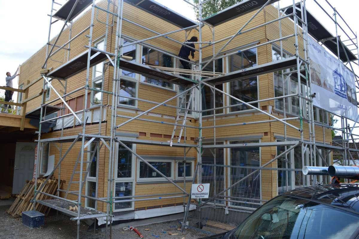 9-Radyrveien-i-Son-bygget-av-BrodreneThomassen-Bygg-AS.jpg