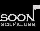 Soon Golfklubb