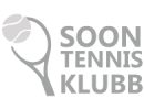 Soon Tennisklubb