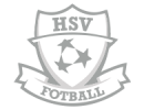 hsv fotball